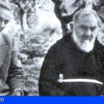 Jesús Millán Muñoz | Decreto Oficial de las Virtudes Heroicas del Padre Pío