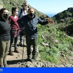 Tenerife finaliza el plan estratégico para la conservación de la biodiversidad insular