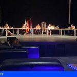 Arona respalda los centros de Las Galletas, Buzanada y la Casa del Mar, pero sigue sin dotarlos de presupuesto