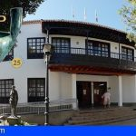 La Banda de Música de Arona, Meme Alfarero y el Hotel Rural La Correa del Almendro, premios Gánigo 2020 del CIT Sur