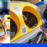 RECICLOS, el sistema de reciclaje con recompensa ya está presente en todas las comunidades autónomas