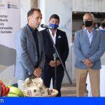 Encuentro entre hoteleros y empresarios pesqueros del Sur para impulsar el consumo de túnidos en los hoteles