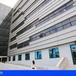 Canarias establece un protocolo para la implantación del tratamiento PrEP-VIH