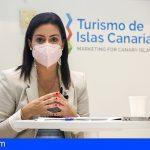 Canarias pone en marcha una estrategia sin precedentes para incentivar el consumo turístico interno