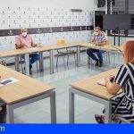 Covid-19 | Adeje cancela todas las actividades públicas no esenciales y pide responsabilidad ante el aumento de contagios