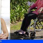 Granadilla | Servicios Sociales abre el plazo para solicitar ayudas para personas mayores y dependientes
