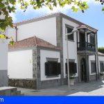 Santiago del Teide destina 45.000€ para subvencionar nuevos proyectos empresariales