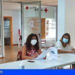 Tenerife facilita un puesto de trabajo a más de 500 participantes de 'Barrios por el empleo'