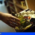 Tenerife impulsa junto a Ecoembes la campaña de sensibilización 'Reduce. Reutiliza. Recicla'