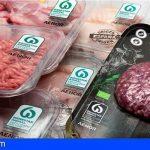 El 100% de la carne fresca de Lidl cuenta con el sello de bienestar animal de AENOR