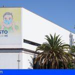 Tenerife | El IASS cierra sus centros de día y ocupacionales por precaución ante el auge de casos en la isla