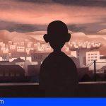 Canarias destina más de un millón de euros en ayudas al sector audiovisual de las Islas