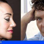 Adeje | Canarias Jazz & Mas lleva al EMMA a Maria Joâo & Carlos Bica Quartet, Jonay Mesa Quintet, Cyrille Aimée y Patax