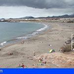 Canarias | Ya se puede consultar la evaluación ambiental estratégica de los planes de ordenación del espacio marítimo