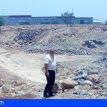 San Miguel aprueba el proyecto de la depuradora de aguas residuales provisional de Llano del Camello