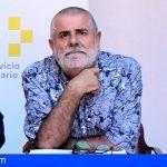 «Hasta luego Dr. Domingo», trabajadores de la Zona Básica de Salud de Granadilla y San Miguel de Abona