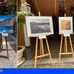 """Stgo. del Teide ya tiene los ganadores del Concurso de pintura y fotografía """"Rincones de Santiago"""""""