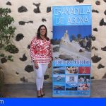 La campaña 'Granadilla de Abona tanto por disfrutar' lanza promociones y descuentos al residente canario