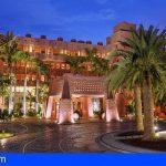 Guía de Isora | The Ritz-Carlton, Abama, un oasis rodeado de naturaleza subtropical perfecto para las vacaciones de verano