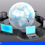 Jesús Millán Muñoz | Cuántas páginas Web existen en el mundo