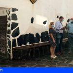 Granadilla incorpora un novedoso sistema ecológico de limpieza viaria para el municipio