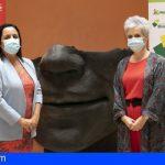 Fundación MAPFRE Guanarteme se une al 'Programa de Ayuda a las Familias Canarias' de la Fundación DinoSol