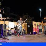 El Festival de Nuevos Talentos de Granadilla vuelve de forma virtual en agosto
