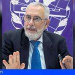 FEPECO avisa que la construcción necesita urgentemente la incorporación de los jóvenes