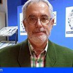 Oscar Izquierdo | Valor Empresarial