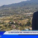 Oscar Izquierdo   La reflexión del viernes   Hastiados