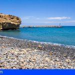 El PSOE de Arico denuncia la falta socorristas en las playas durante el verano