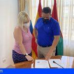 Arona inicia la constitución de los Consejos de Zona, reforzando así la transparencia y la participación ciudadana