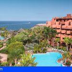 Adeje | Sheraton La Caleta Resort & Spa da la bienvenida a los residentes locales con un pase de día