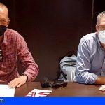 Firmado el aplazamiento de la revisión salarial del último año de vigencia del Convenio de Hostelería