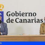 Por el rechazo del TSJC al toque de queda, Canarias decide elevar un recurso de casación al Supremo