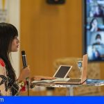 Guía de Isora | MiradasDoc Market abre la convocatoria para su XV edición