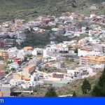 Stgo. del Teide pedirá incluir el Centro Médico de Tamaimo como centro 24 horas