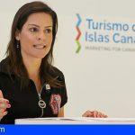 «La decisión de Reino Unido supondrá un impulso en reservas siempre que Canarias siga en ámbar»