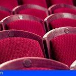Andrés Julio Farenga | Todo abierto, pero Teatro, no