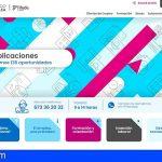 La plataforma 'Cabildo Emplea' da servicio a más de 8.000 personas usuarias