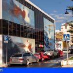 El Centro Empresarial de Arona acompaña la creación de negocios y altas de autónomos con apoyo de la ULL