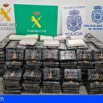 Canarias | Desarticulada organización criminal perteneciente a la peligrosa mafia del Clan Skaljari de Montenegro