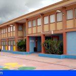"""Adán García (Cs): """"Es intolerable que los estudiantes de Granadilla no hayan cobrado aún las becas municipales"""""""