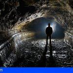 Icod de los Vinos | La Cueva del Viento triplica el número de visitantes tras 6 meses desde su reapertura
