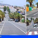 CC-PNC de Guía de Isora critica la reorganización vial hecha en el casco del municipio