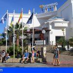 La planta alojativa asociada de Tenerife cierra agosto con el 78% de reaperturas y prevé acabar septiembre al 82%