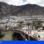 Santiago del Teide adjudica a Urbanfix la redacción de la modificación sustancial del PGOU