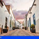 San Miguel pone en marcha la redacción del Plan Especial de Protección del Conjunto Histórico