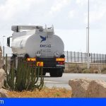 El PP reclama la urgencia de la regasificadora de Granadilla para obtener una energía más barata