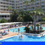 Canarias abre el 10 de septiembre el plazo para que las empresas de alojamiento puedan cubrir el coste del IBI
